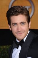 Jake Gyllenhaal picture G163387