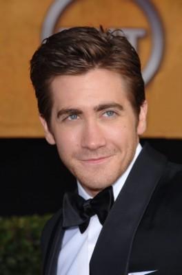 Jake Gyllenhaal poster G163387
