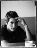Jake Gyllenhaal picture G163388