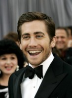 Jake Gyllenhaal picture G163390