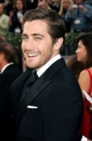 Jake Gyllenhaal picture G163391
