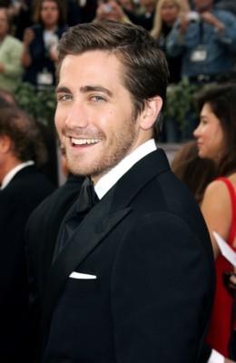 Jake Gyllenhaal poster G163391