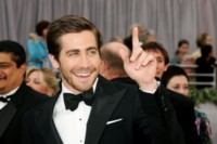 Jake Gyllenhaal picture G163393