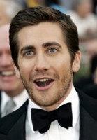 Jake Gyllenhaal picture G163394