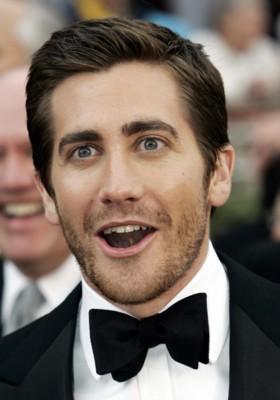 Jake Gyllenhaal poster G163394