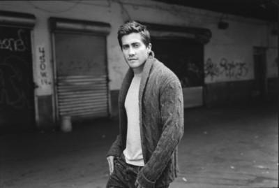 Jake Gyllenhaal poster G163398