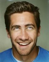 Jake Gyllenhaal picture G163402