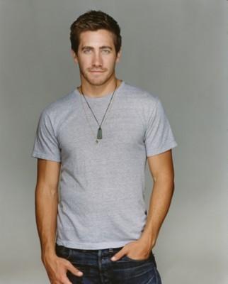 Jake Gyllenhaal poster G163404