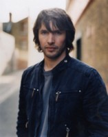 James Blunt picture G163413