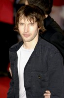 James Blunt picture G163418