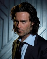 James Callis picture G163419