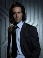 James Callis picture G163420