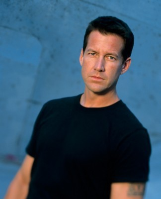 James Denton poster G163435