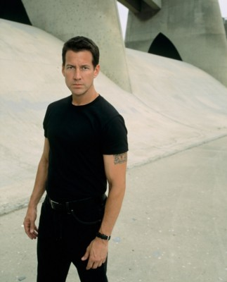 James Denton poster G163436