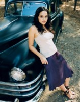 Norah Jones picture G16347