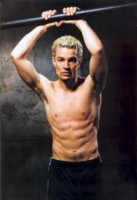 James Marsters picture G188806