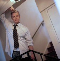 James Marsters picture G163476