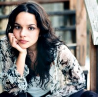 Norah Jones picture G16348