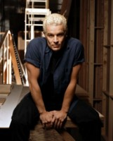 James Marsters picture G163493