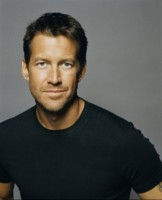 James Denton picture G163435