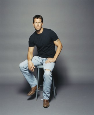 James Denton poster G163499