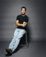James Denton picture G163436