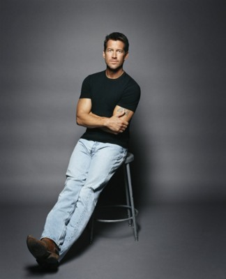 James Denton poster G163502