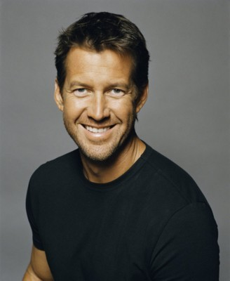 James Denton poster G163503