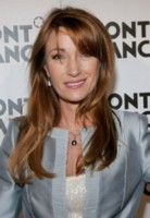 Jane Seymour picture G163531
