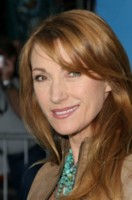 Jane Seymour picture G163537