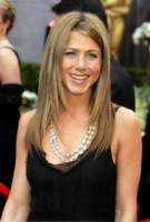 Jennifer Aniston picture G163683