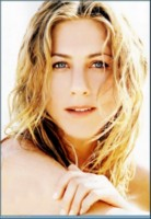 Jennifer Aniston picture G163690