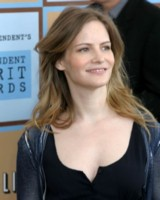 Jennifer Jason Leigh picture G163813