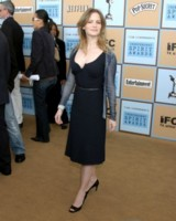 Jennifer Jason Leigh picture G163814