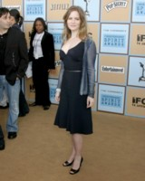 Jennifer Jason Leigh picture G163816