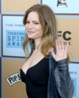 Jennifer Jason Leigh picture G163819