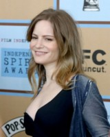 Jennifer Jason Leigh picture G163821
