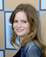 Jennifer Jason Leigh picture G163822