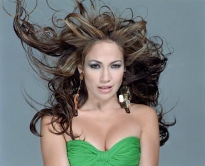 Jennifer Lopez poster G163829