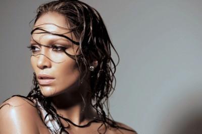 Jennifer Lopez poster G163890