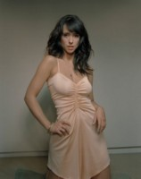 Jennifer Love Hewitt picture G163900