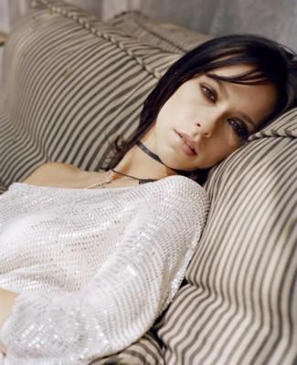 Jennifer Love Hewitt poster G163919