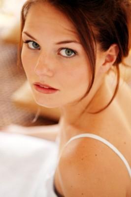 Jennifer Morrison poster G163935