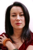 Jennifer Tilly picture G163945