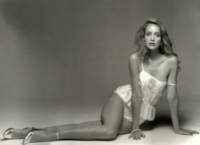 Jerry Hall-Legs picture G163961