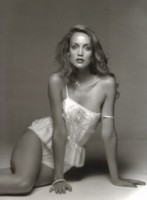 Jerry Hall-Legs picture G163962