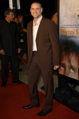 Jim Carrey poster G164249