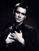 Jim Carrey picture G154344