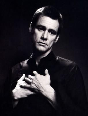 Jim Carrey poster G164251