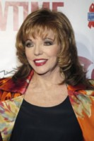 Joan Collins picture G164271